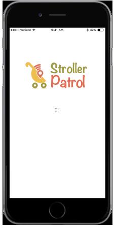 How It Works - Stroller Patrol